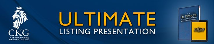 Best Marketing Presentations Real Estate Images On Pinterest - Awesome the ultimate listing presentation concept