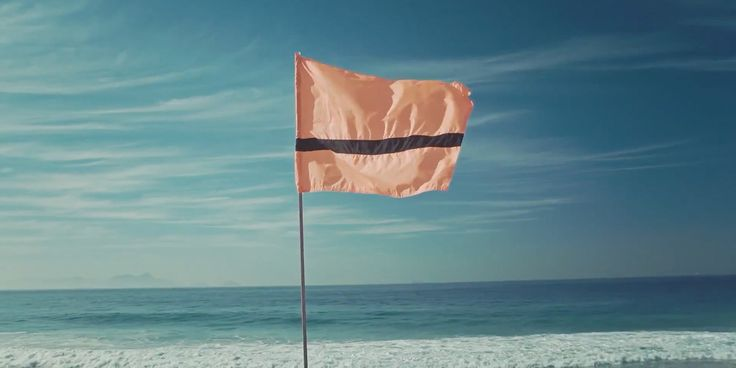 Ogilvy's Flag for Refugee Nation and Its Olympic Team Wins Best of Show at The One Show – Adweek