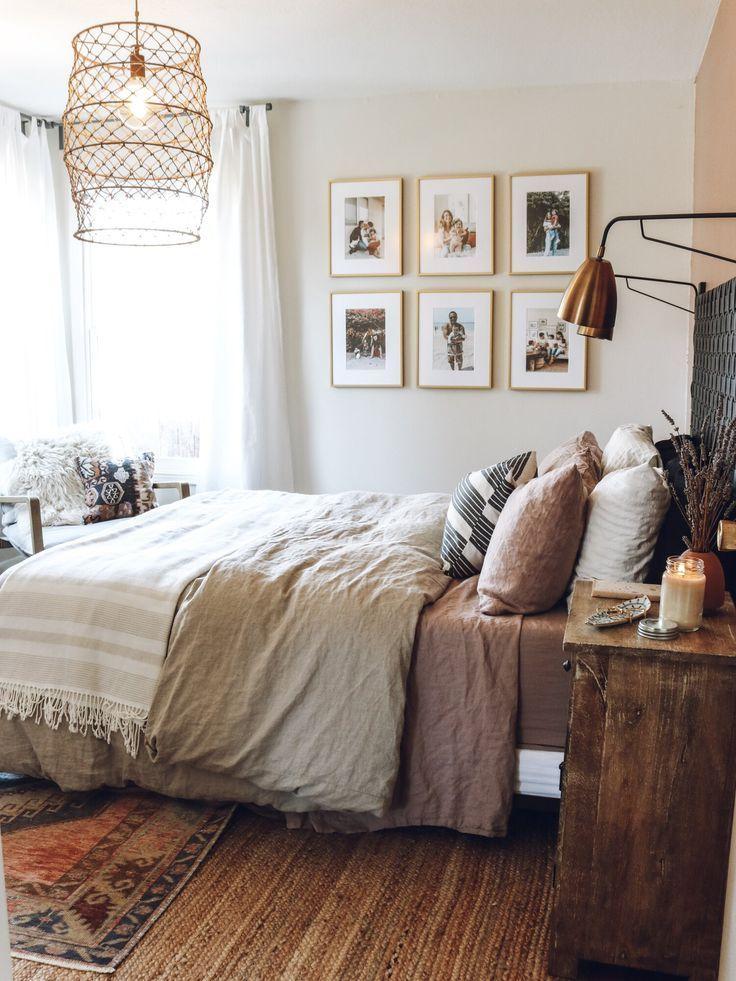 Teal And Grey Bedroom Dollar Tree Farmhouse Decor Boho