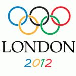 Win $50,000 Trip t the London Olympic Games!!! Thanks Macys & Ralph Lauren!