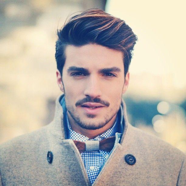 models men