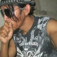 Satu Hati Dua Cinta By Sito Java by st java on SoundCloud