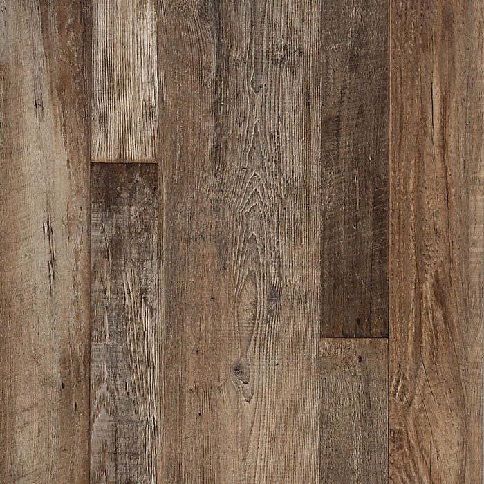 Coreluxe Ultra 8mm Pad Urban Loft Ash Evp Lumber Liquidators Flooring Co Urban Loft Birch Floors Flooring