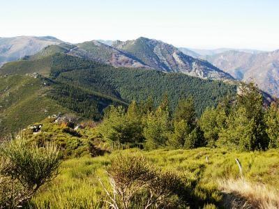 Parc naturel regional des monts d ardeche guide du tourisme de rhone alpes