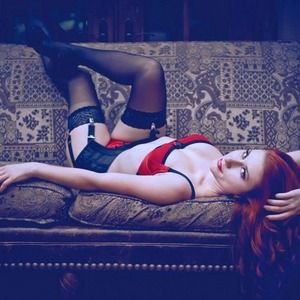 New Orleans Burlesque Shows: 10Best Nightlife Reviews