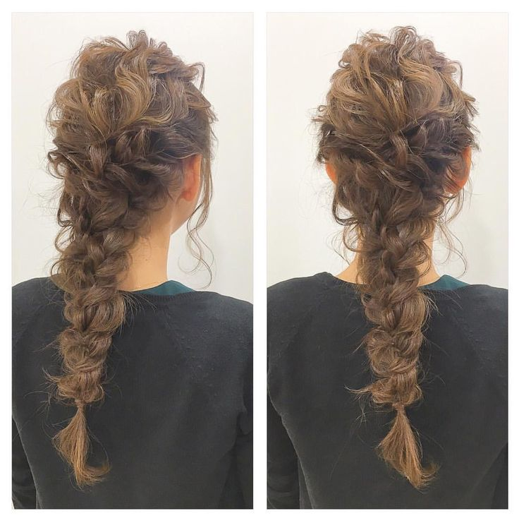 1000 images about japanese hairstyle on pinterest cute