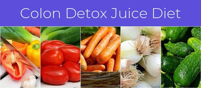 Late Detox Drinks For Drug Test Cvs | Healthy Detox