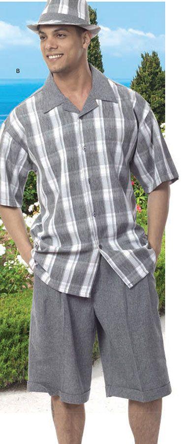 Mens Gt Mens Walking Suits Spring 2014 740 Colors Black