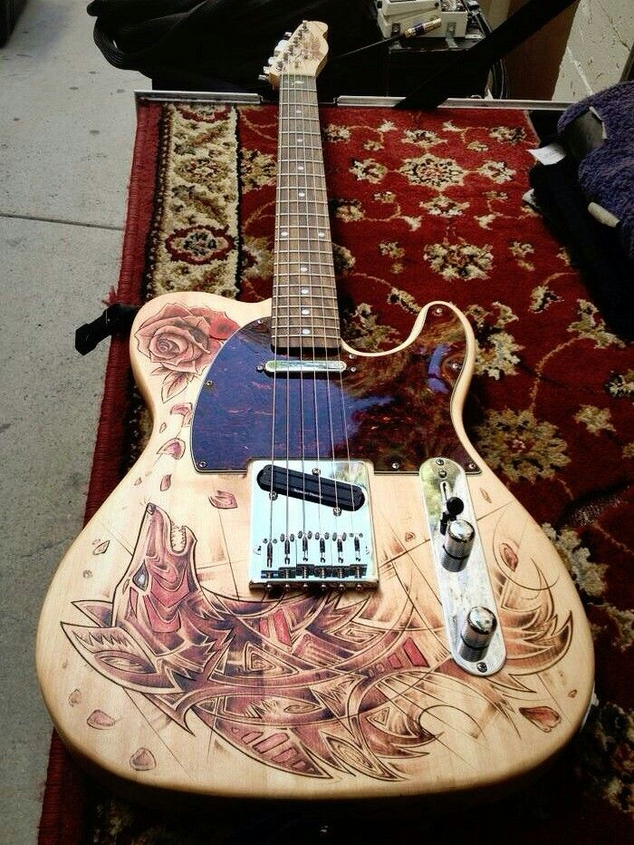 170 Best Luthiery And Finishes Images On Pinterest Acoustic Guitar