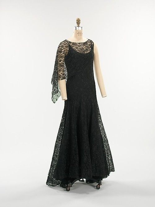 7ceef8269498 Dress Coco Chanel