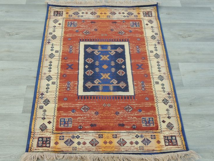 Rug Direct is a trusted name in the industry for supplying beautiful quality rugs at reasonable cost in NZ.