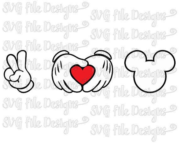 Hand Peace Svg: Peace Svg, Download Peace Svg – Fondos de Pantalla