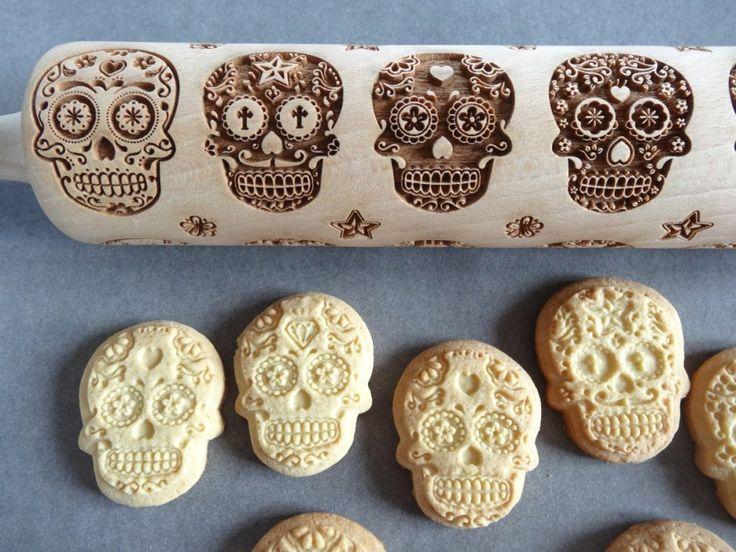 1000+ Ideas About Skull Decor On Pinterest