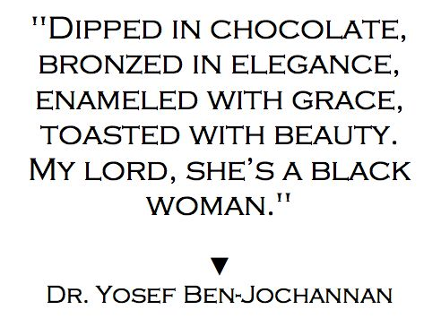 25+ best Black women q... Quotes About Being Beautiful And Confident Tumblr