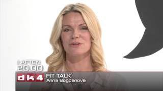 anna bogdanova - YouTube