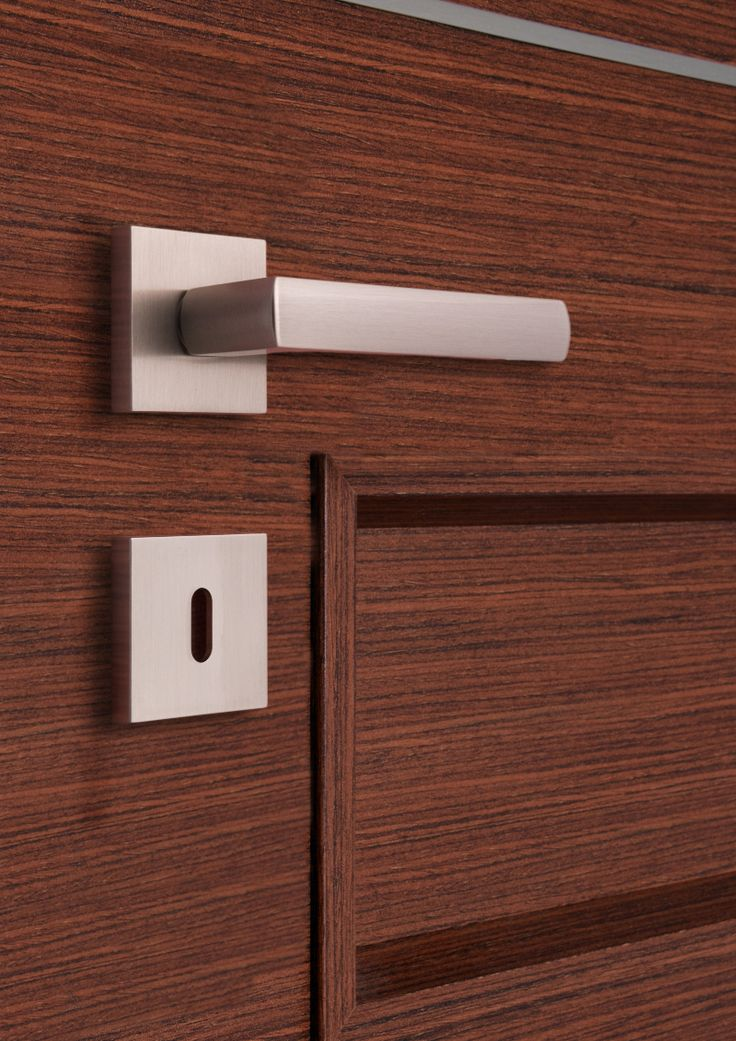DH-40 - UNICO  #gamet#kuchnia#łazienka#salon#drzwi #design #aranżacja#inspiracje#wnętrza #meble#kitchen #inspiration#furniture handles#knobs##doorknob #doorhandle #home#decor#decoration #furniture #design #fittings #furniture fittings #furniture hardware