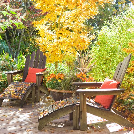 Fall Landscaping 13 best fall landscaping ideas images on pinterest | landscaping