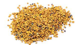 #propolis, véritable trésor de la ruche