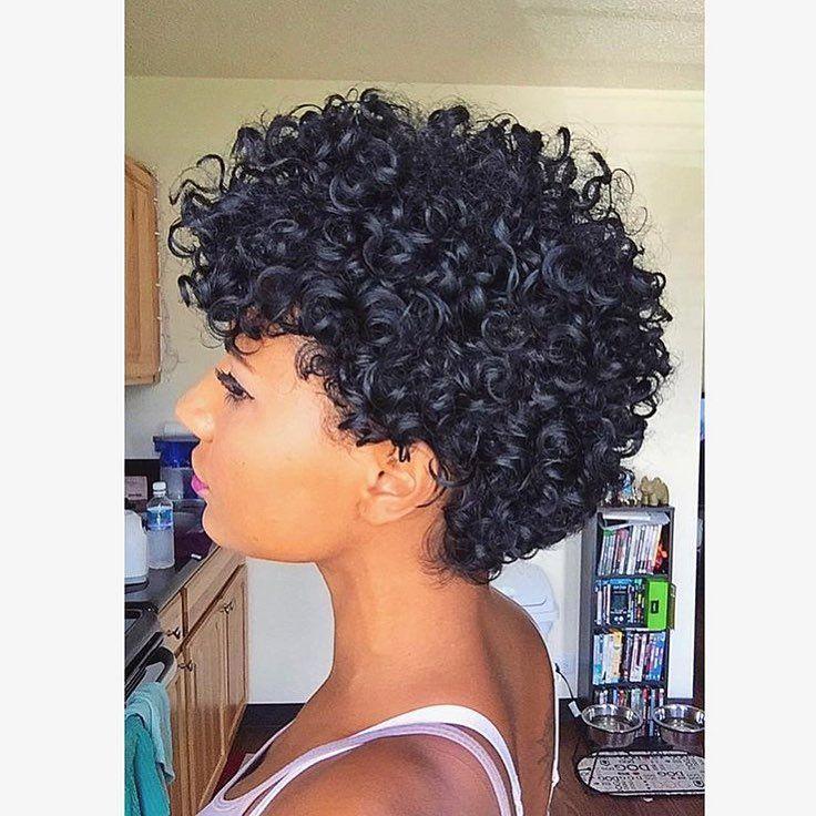 Curl goals stunner ✂️