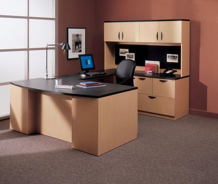 Arbeitszimmer Absetzen Welche Steuerregeln Gibt Es Als Arbeitszimmer Gelten Auch Hausliche Telearbeitsplatze Arbeitszimmer Arbeit Arbeitsplatz