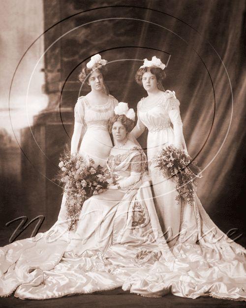 Best 25 victorian wedding dresses ideas on pinterest galia image detail for victorian wedding dresses pic junglespirit Choice Image