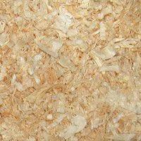 Compressed Wood Shavings Small Pack 1kg (TP)(WOO)