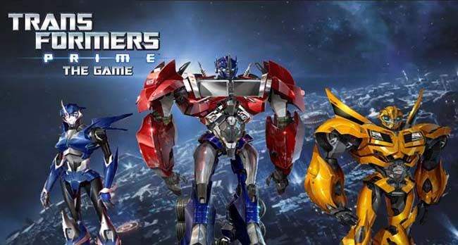 Transformers Prime: The Game 3DS [Decrypted] (USA) ROM - https://www.ziperto.com/transformers-prime-the-game-3ds/