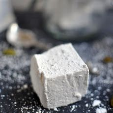 Double Vanilla and Cardamom Marshmallows Recipe | Sweet Tooth ...
