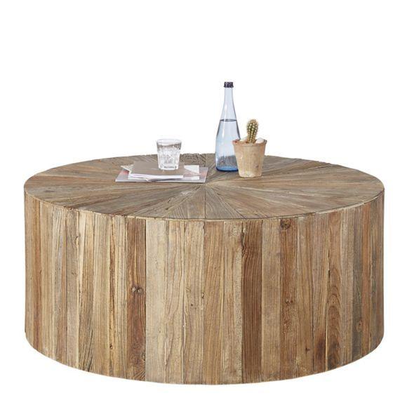 Plus de 1000 id es propos de wood sur pinterest bols for Meuble ambia