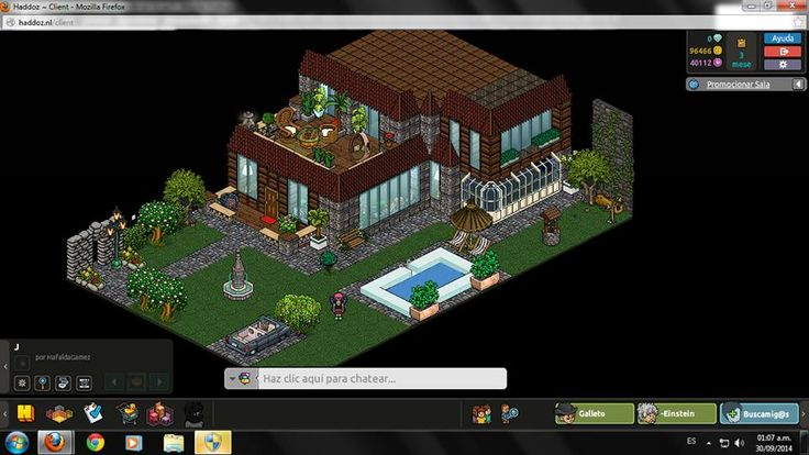Casas Habblet ~ 17 Best images about Haddoz Habbo on Pinterest Amigos, Gotham city and The o'jays