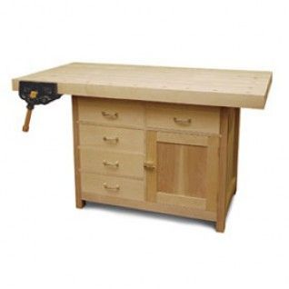 Best Workbenches Images On Pinterest Workbenches Workshop