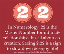 Numerology for number 10 picture 4