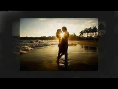 Love Spells do not work, according to Beverly Hills Psychic Christopher Golden, at: http://www.Psychic90210.com >> love spells --> http://lovespellpsychiclovespells.wordpress.com/2013/06/23/lovespells