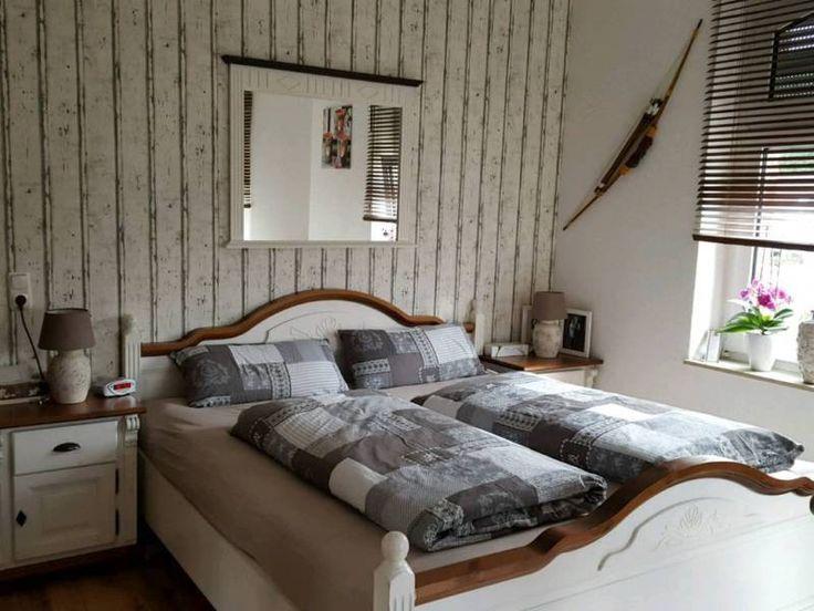 Schlafzimmer gebraucht ~ Schlafzimmer komplett in weiss einrichten