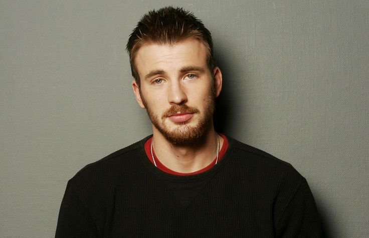 Men___Male_Celebrity___Chris_Evans_058095_