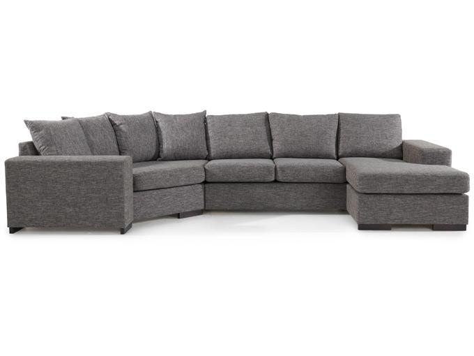 soffa dialog grå - Sök på Google