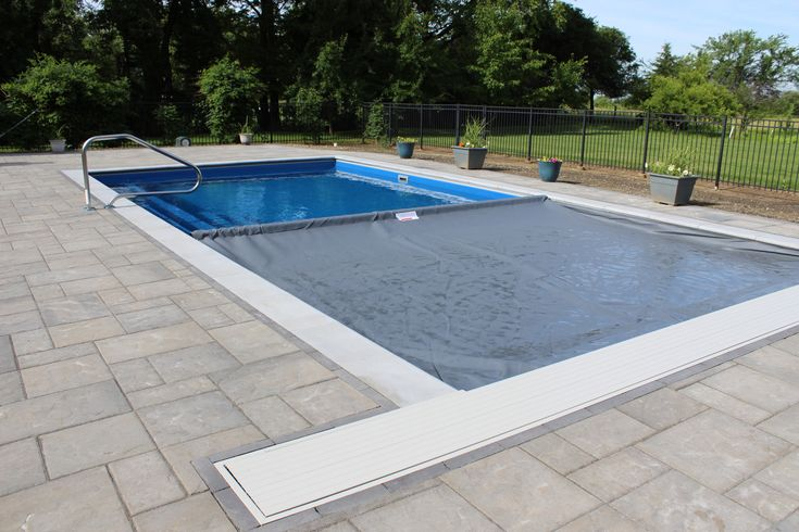 Best 390 Imagine Pools Fiberglass Swimming Pools Images On Pinterest