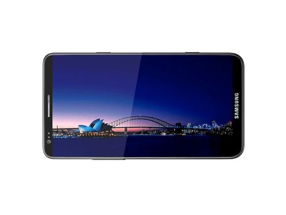 Samsung Galaxy S3 Expectations