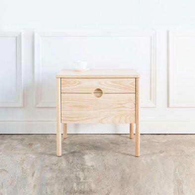 noah-pedestal-small