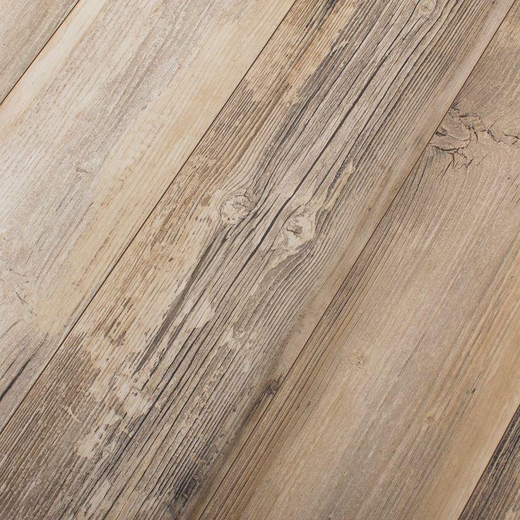 aef5fd1b7f6aa136d8313b2e3dca82e7 laminate flooring pine