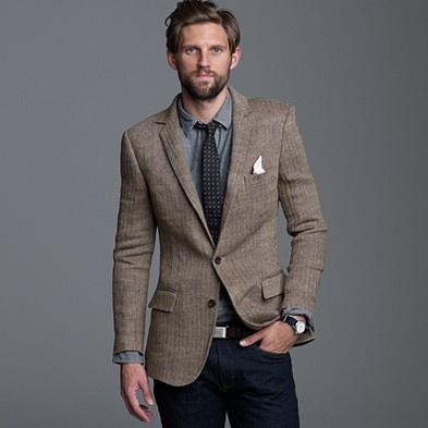 161 best Sport Coat and Jeans images on Pinterest | Menswear, Men ...