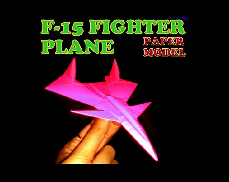 17 best ideas about paper planes on pinterest airplane