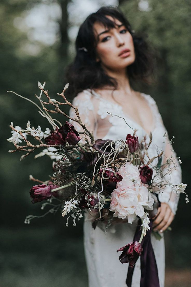 12 best mystic wedding images on Pinterest