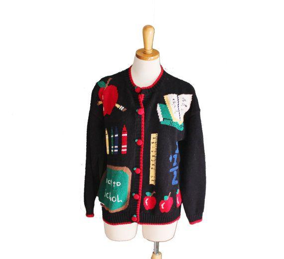 Sweater M.City 113
