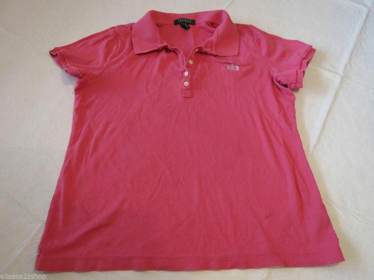 Ralph Lauren Poloshirt Ebay