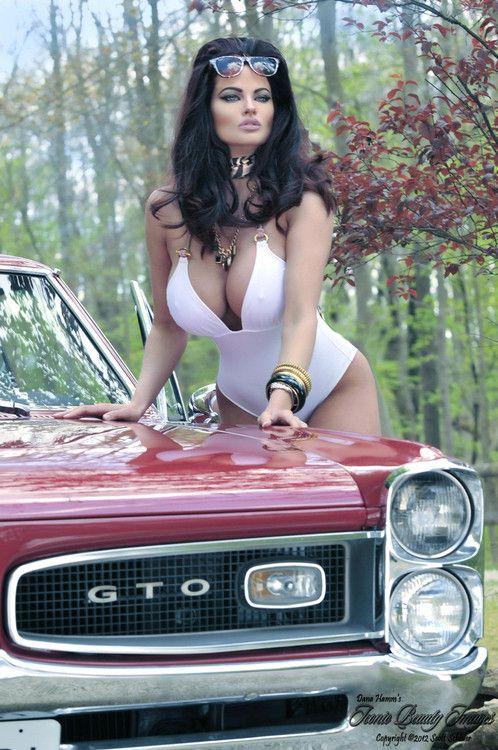 Women S Headlights : Nice headlights cars bikes and girls pinterest