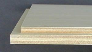 Shina Plywood http://www.imcclains.com/catalog/blocks/shina.html