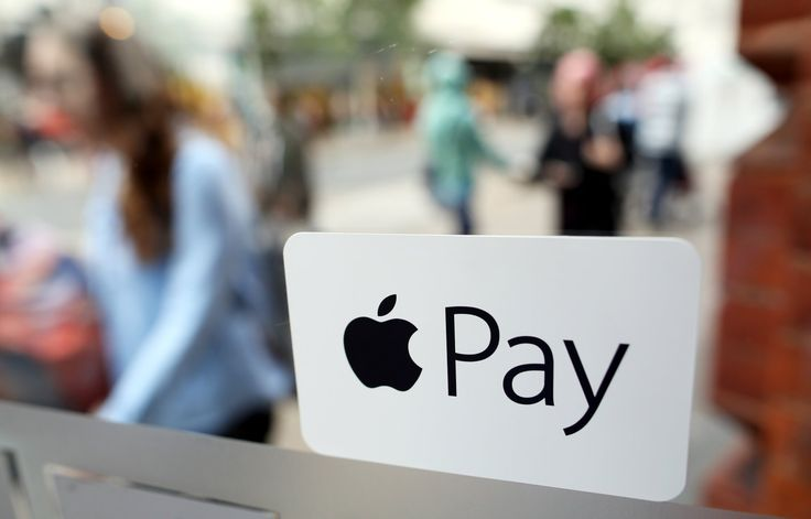 Apple Pay bolstered by Co-op Bank and Metro Bank in the UK - http://www.sogotechnews.com/2016/10/04/apple-pay-bolstered-by-co-op-bank-and-metro-bank-in-the-uk/?utm_source=Pinterest&utm_medium=autoshare&utm_campaign=SOGO+Tech+News