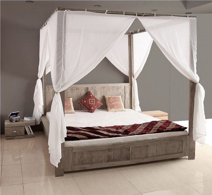 36 best images about delife deluxe beds on pinterest for Canape 180x200