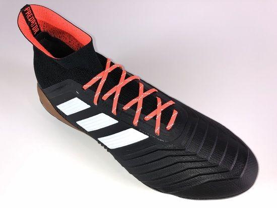 adidas Schuhe – Pw Tennis Hu graublaurosa